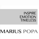 marius popa